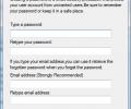 GiliSoft File Lock Screenshot 1