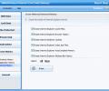 GiliSoft Privacy Protector Screenshot 1