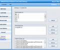 GiliSoft Privacy Protector Screenshot 2