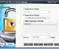 GiliSoft Private Disk Screenshot 3