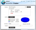 Secure Disc Creator Screenshot 0