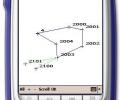Copan for Mobile Screenshot 0