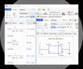 RedCrab - The Calculator Screenshot 0