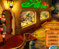 Potion Bar at Playrix Screenshot 0