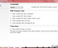 PDF24 Creator Screenshot 3