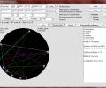 Planetary Aspects and Transits Screenshot 2