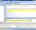 PilotEdit Lite Screenshot 0