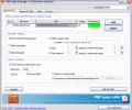 7-PDF Split And Merge Screenshot 0