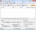 MP3 Quality Modifier Screenshot 2