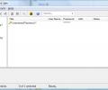 KeePass Password Safe Screenshot 2