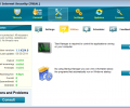 Zillya! Internet Security Screenshot 5