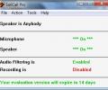 SoliCall Pro Screenshot 0