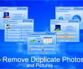 Remove Duplicate Photos and Pictures Screenshot 0