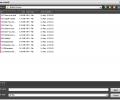 Easy-Data Mediacenter Screenshot 4