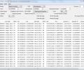 OptionMatrix for Linux Screenshot 0