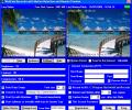 Web Camera Security - for Windows XP Screenshot 0
