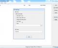 ISO Workshop Screenshot 1