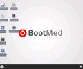BootMed Screenshot 0
