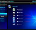 GiliSoft USB Lock Screenshot 1
