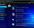 GiliSoft USB Lock Screenshot 2