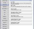 GiliSoft Video Converter Screenshot 2