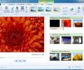 Windows Movie Maker Screenshot 1