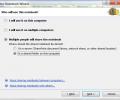 Microsoft OneNote Screenshot 5