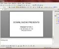 WPS Office 2016 Free Edition Screenshot 2