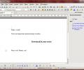 WPS Office 2016 Free Edition Screenshot 3
