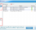 FlyVPN Install Screenshot 0