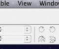 Q2ID_MAC Screenshot 0