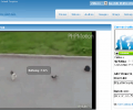 PHPmotion Video Sharing Script Screenshot 0