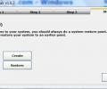 Windows Repair Screenshot 5