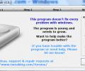 Windows Repair Screenshot 6