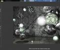 CINEBENCH Screenshot 3