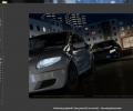 CINEBENCH Screenshot 5