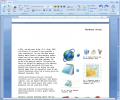 Smart PDF Editor Screenshot 0
