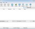 DiskPulse Screenshot 1