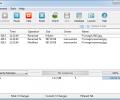 DiskPulse Screenshot 5