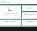 AdGuard for Windows Screenshot 5