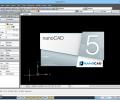 nanoCAD Screenshot 0