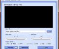 Kate`s Video Cutter 7 Screenshot 4