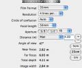 Photo Calculator for Mac Screenshot 0