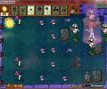 Plants Vs. Zombies Screenshot 3