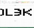Microsoft Office 2016 Screenshot 3