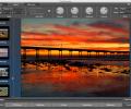 jalada Photo Converter for Mac Screenshot 0