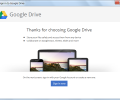 Google Drive Screenshot 7