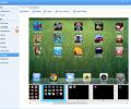 iTools Screenshot 1