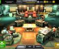 DEAD TRIGGER 2 for iOS Screenshot 1