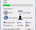 Tor Browser Screenshot 1